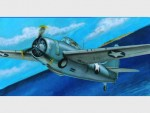 1-32-F4F-4-Wildcat-Carrier-Fighter
