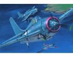 1-32-Grumman-F4F-3-Wildcat-late