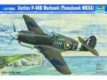 1-32-Curtiss-P-40B-Warhawk-Tomahawk-Mk-IIA-Fighter