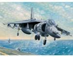 1-32-AV-8B-Harrier-II