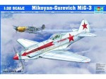 1-32-Mikoyan-Gurevich-MiG-3-Fighter