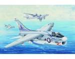 1-32-LTV-A-7E-Corsair