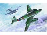 1-32-Messerschmitt-Me-262A1a