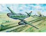 1-32-MESSERS-ME262A-2A-BOMBER