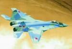 1-32-Mikoyan-MiG-29M-Fulcrum