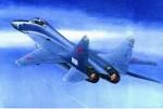 1-32-Russia-MIG-29K-Fulcrum-Fighter