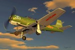 1-32-China-Nanchang-CJ-6
