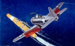 1-32-USS-SBD-1-2-Dauntless