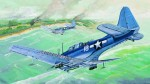 1-32-U-S-Navy-SBD-5-A-24B-Dauntless