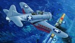 1-32-SBD-3-Dauntless-US-Navy-Midway