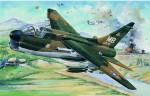 1-32-USAF-A-7D-Corsair-II