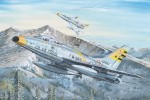 1-32-F-100F-Super-Sabre