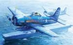 1-32-F8F-1-Bearcat