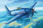 1-32-F8F-2-Bearcat