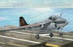 1-32-A-6E-TRAM-Intruder