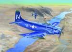 1-32-A-1D-AD-4-Skyraider