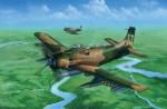 1-32-A-1J-AD-7-Skyraider