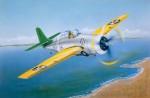 1-32-1-32-Grumman-F4F-3-Wildcatearly