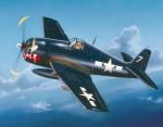 1-32-F6F-5-Hellcat
