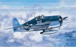 1-32-F6F-3N-Hellcat