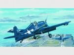 1-32-F6F-5N-Hellcat