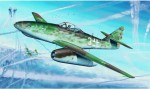 1-32-Messerchmitt-Me-262-A-1awith-R4M-Rocket