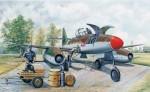 1-32-Messerchmitt-Me-262-A-1a-clear-edition