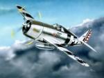 1-32-P-47D-Thunderbolt-Razorback