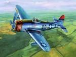 1-32-P-47D-30-Thunderbolt-Dorsal-Fin