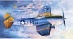 1-32-P-47N-Thunderboldt