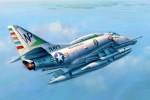 1-32-A-4ESky-Hawk