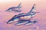 1-32-A-4F-Skyhawk
