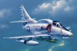 1-32-A-4M-Skyhawk