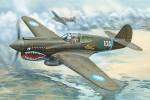 1-32-P-40E-War-Hawk