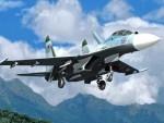 1-32-Sukhoi-Su-27UB-Flanker-C
