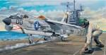 1-32-F-8E-Crusader