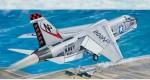 1-32-F-8J-Crusader