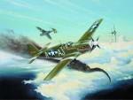 1-32-P-51B-Mustang-II
