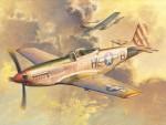 1-32-NA-P-51D-Mustang-IV