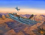 1-32-Su-25-Frogfoot-A