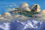 1-32-Su-25UB-Frogfoot