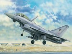1-32-EF-2000-Eurofighter-Typhoon