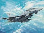 1-32-EF-2000B-Eurofighter-Typhoon