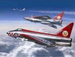 1-32-English-Electric-BAC-Lightning-F-1A-F-3