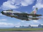 1-32-English-Electric-BAC-Lightning-F-2A-F-6