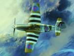 1-32-P-51-B-C-Mustang