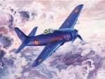 1-32-F8F-1B-Bearcat