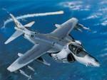 1-32-AV-8B-Night-Attack-Harrier-II-