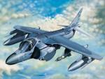 1-32-AV-8B-Harrier-II-Plus