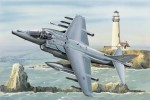 1-32-RAF-Harrier-GR-MK7